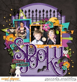 Spooky-700b.jpg