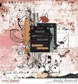 Status-10-3-WM.jpg