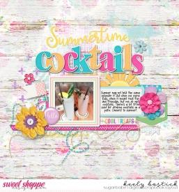 Summer-Cocktails-6-14-WM.jpg