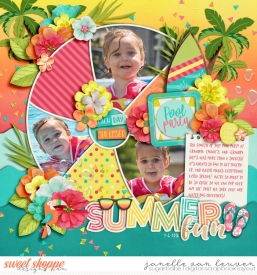 Summer-Fun20.jpg