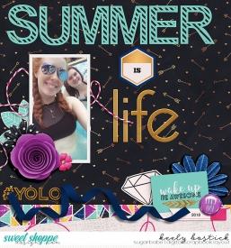 Summer-is-Life-6-14-WM.jpg
