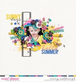 SunnyDays_SSD_mrsashbaugh.jpg