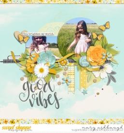 Sunshine_SSD_mrsashbaugh1.jpg