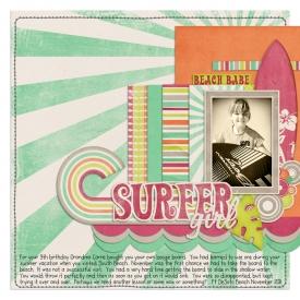 Surfer_Girl.jpg