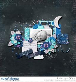 Sweet-DreamsWM.jpg