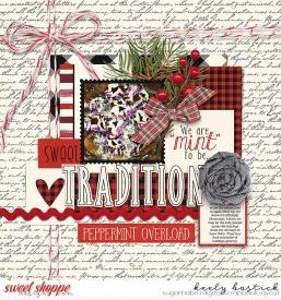 Sweet-Tradition-11-22-WM.jpg