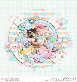Sweetheart_SSD_mrsashbaugh1.jpg
