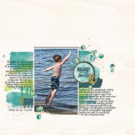 Swimming-Joy-sm.jpg