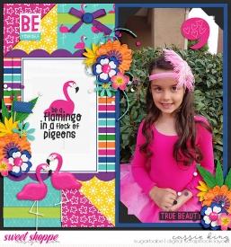 TTT--I-Love-Flamingos-_CS---Universal-Album-3_.jpg