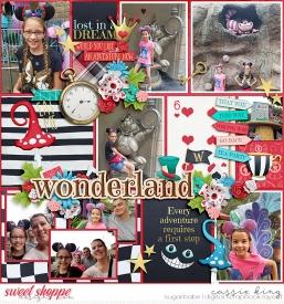 TTT--Living-in-the-Moment-5-_WPD--Lost-in-Wonderland_.jpg