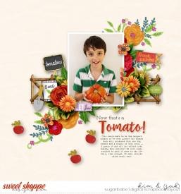 Tomato_b.jpg
