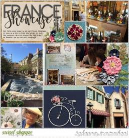 Tuesday_epcot_-France.jpg
