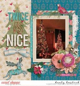 Twice-As-Nice-12-16-WM.jpg