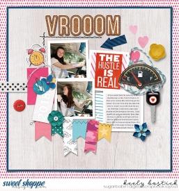 Vroom-7-5-WM.jpg