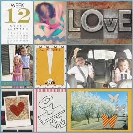 WEEK_12_LEFT1.jpg