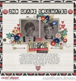 WM1993-2nd-Grade-Soulmates.jpg