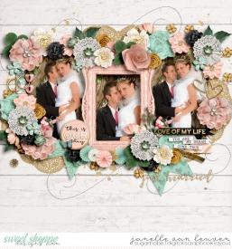 WM2007-07-20-Wedding-Day.jpg