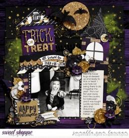 WM2012-10-31-Trick-or-Treat3.jpg