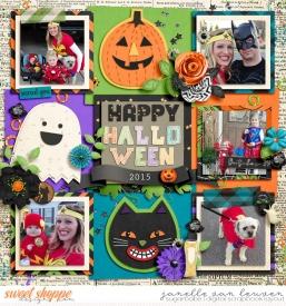 WM2015-10-31-Happy-Halloween.jpg