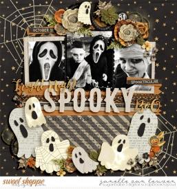 WM2015-10-31-Spooky.jpg