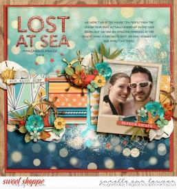 WM2016-05-06-Lost-at-Sea.jpg