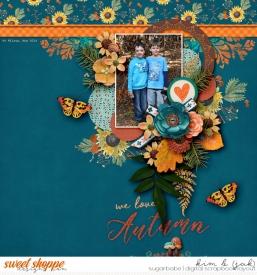 We-love-Autumn_b.jpg