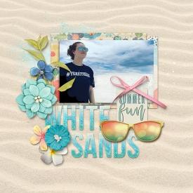 White-Sands-7-25-7.jpg
