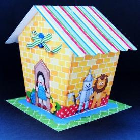 Wizard-of-Oz-house.jpg