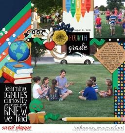 YB-2016_8_24-CC-Back-to-School-picnic.jpg