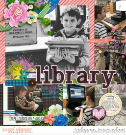 YB16_17-2017_3_22-at-library.jpg
