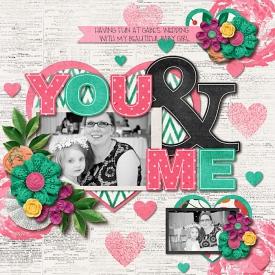 YOU_AND_ME21.jpg