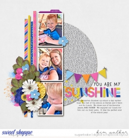 You-are-my-SunshineWM1.jpg