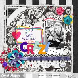 YouFillWorld-Crazy-4-21-15-WM.jpg