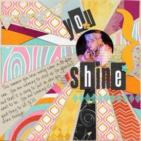 You_Shine.jpg