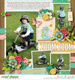 Zoom-zoom_b.jpg