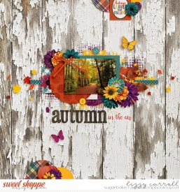 autumn-wm_700.jpg