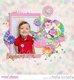 babelayout_hollyxann_birthdaygirl_clivesay-templateset3-3_web.jpg