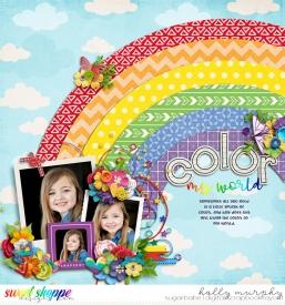 babelayout_hollyxann_colormyworld_web1.jpg