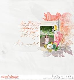 babelayout_hollyxann_createsunshine_web.jpg