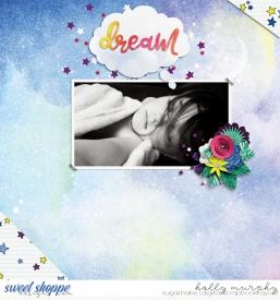 babelayout_hollyxann_dream_web.jpg