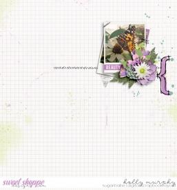 babelayout_hollyxann_greenbeauty_web.jpg