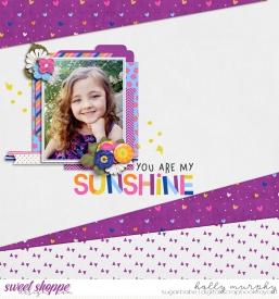 babelayout_hollyxann_sunshine_web.jpg
