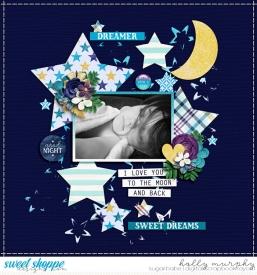 babelayout_hollyxann_sweetdreamsdreamer_web.jpg