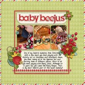 babybeejusweb.jpg