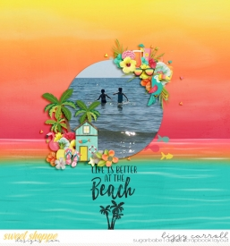 beach-wm_7001.jpg