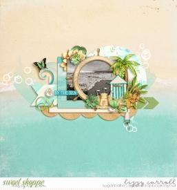beach-wm_7002.jpg