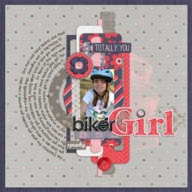 biker_girl1.jpg