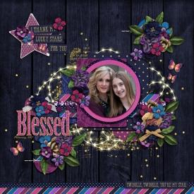 blessed_700web.jpg