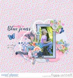 bluejeans-wm_700.jpg