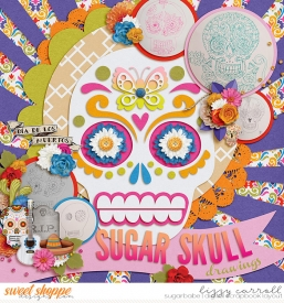 bm_sugarskull-wm_700.jpg